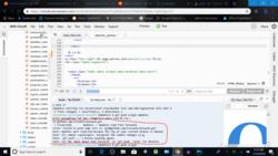 ComputerScreenshot.png
