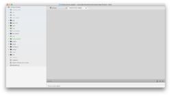Ensime server update- - -Users-dec-development-voa-rentreg-frontend - Atom.png