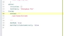 config.cson - -Users-dec-development-voa-rentreg-frontend - Atom.png