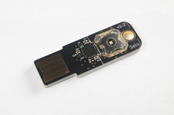 solo-key-v1_2-USB-A.jpg