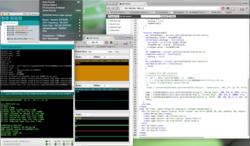 SPIFFS_WebServer.png