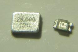 P1100617.jpg