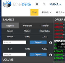 How Can I Find Coins Before Etherdelta Api Bittrex Python