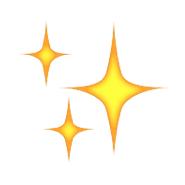 fellowship-logomark.png