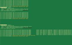 Bildschirmfoto 2020-01-17 um 22.42.03.png