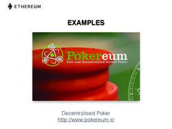 Ethereum Dapp introduction.pdf