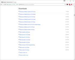 Ethereum Wallet Stuck Downloading Blocks Average Time Spent To Mine