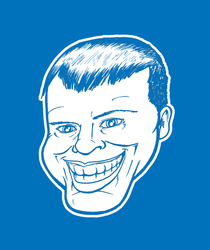 eric troll blue inverse.jpg
