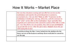 WASL-Pitch-Deck-V2.pdf