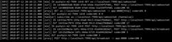 screen_pushpin.PNG