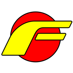 fansoro-logo.png