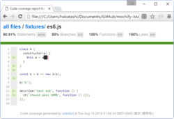 2016-08-17 16_55_27-Code coverage report for fixtures_es6.js.png