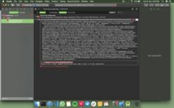 Screenshot 2020-01-21 at 4.24.39 PM.png