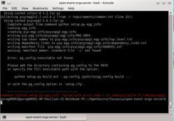 build_error.png