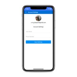 Screenshot 2019-04-26 at 3.26.40 AM_iphonexspacegrey_portrait.png