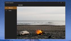 Capture d'écran 2015-10-21 à 19.03.39.png