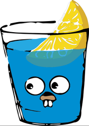 gin-logo.jpg