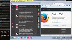 Firefox ESR 31.2.0.png