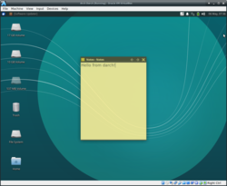 Arch Darch [Running] - Oracle VM VirtualBox_771.png