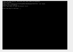 Arch Darch [Running] - Oracle VM VirtualBox_775.png