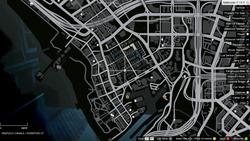 GTA5 2015-10-16 20-53-35-86.jpg