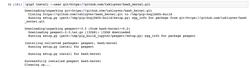 Screen Shot 2014-09-13 at 10.22.26 PM.png
