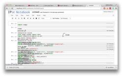 Capture d'écran 2014-10-04 à 18.27.12.png