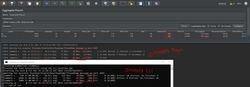 jmeter-client-cli-maven-execution-summary.JPG
