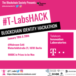 T-Labs Hack Berlin Poster .png