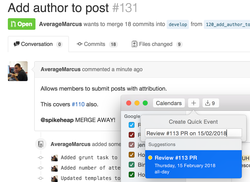 Calendar_and_Add_author_to_post_by_AverageMarcus_·_Pull_Request__131_·_jsoxford_jsoxford_github_com.png