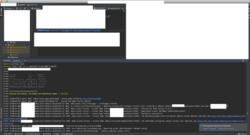 Screenshot 2020-01-17 at 15.02.26.png