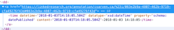 DevTools_-_www_w3_org_DesignIssues_CloudStorage.png