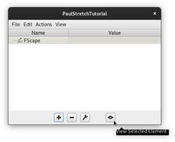 tut-paulstretch-fscape-in-folder.png
