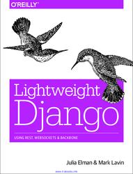 lightweight-python.pdf