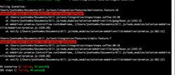 Screen Shot 2014-08-07 at 3.25.24 PM.png