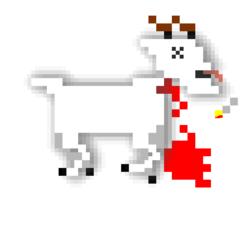 Chèvre Morte 512.png