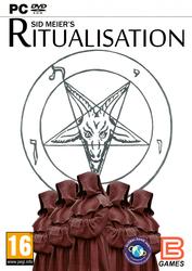 Sid-Meier_Ritualisation.png