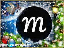 xxwebplus - merry christmas.jpg