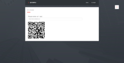 xxwebplus-qr-simple.png