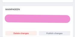 delete-changes.png