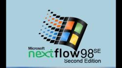 nextflow.png
