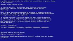 Critical-Service-Failed-BSoD-windows-10.jpg