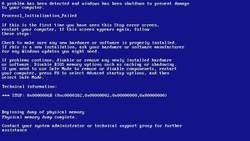Critical-Service-Failed-BSoD-windows-10.jpg