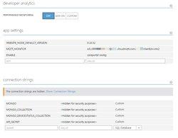 Screenshot_032715_032140_PM.jpg