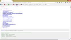 MCMC_ODE_Screenshot.jpg