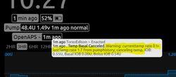 Warning temp.JPG