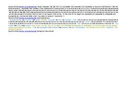 Sep 04 Pump Log.pdf