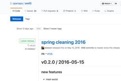 Releases_·_openaps_oref0.jpg