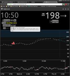 Screenshot 2016-02-25 10.50.36.png