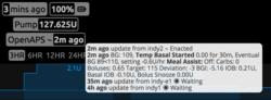 Screen Shot 2016-01-31 at 10.53.07 PM.png